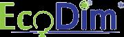 EcoDim logo