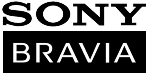 Sony Bravia logo